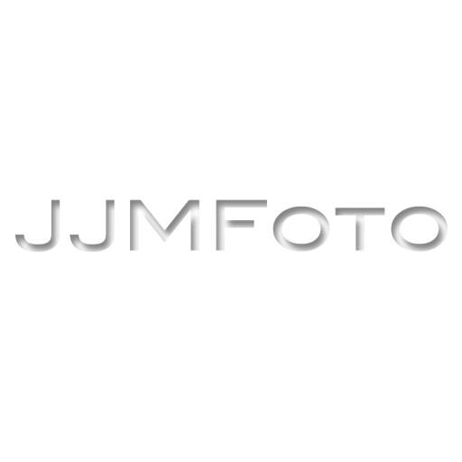 JJM Foto